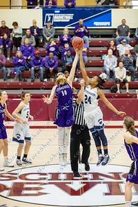 Stonehill_vs_Jefferson_NCAA_Dll_Eastern_Region_03-15-2019-14