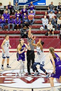 Stonehill_vs_Jefferson_NCAA_Dll_Eastern_Region_03-15-2019-13