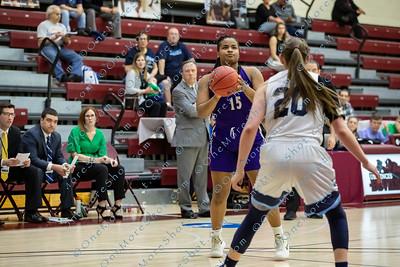 Stonehill_vs_Jefferson_NCAA_Dll_Eastern_Region_03-15-2019-49