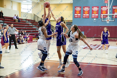 Stonehill_vs_Jefferson_NCAA_Dll_Eastern_Region_03-15-2019-44