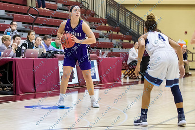 Stonehill_vs_Jefferson_NCAA_Dll_Eastern_Region_03-15-2019-17
