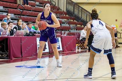 Stonehill_vs_Jefferson_NCAA_Dll_Eastern_Region_03-15-2019-17