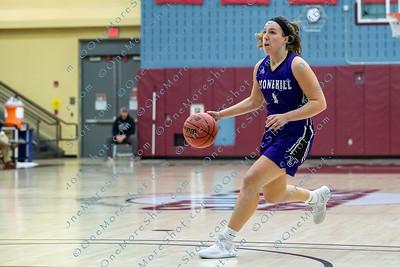 Stonehill_vs_Jefferson_NCAA_Dll_Eastern_Region_03-15-2019-28