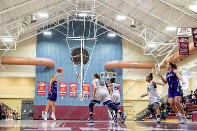 Stonehill_vs_Jefferson_NCAA_Dll_Eastern_Region_03-15-2019-43