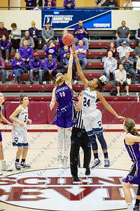 Stonehill_vs_Jefferson_NCAA_Dll_Eastern_Region_03-15-2019-15