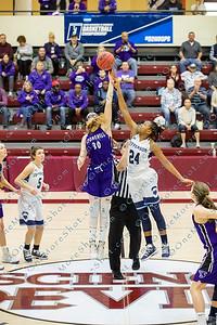 Stonehill_vs_Jefferson_NCAA_Dll_Eastern_Region_03-15-2019-15