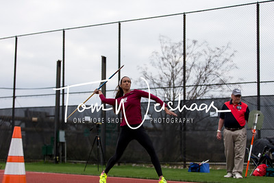 PENN_Cornell_vs_Oxford_Cambridge_TRACK-16