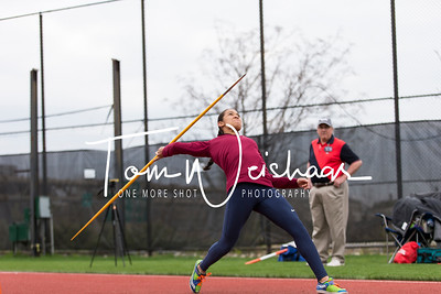 PENN_Cornell_vs_Oxford_Cambridge_TRACK-10