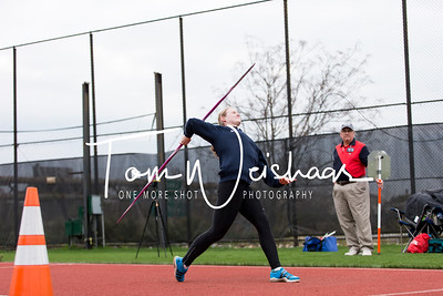 PENN_Cornell_vs_Oxford_Cambridge_TRACK-13