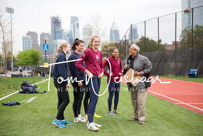 PENN_Cornell_vs_Oxford_Cambridge_TRACK-7
