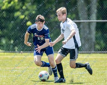 Soccer_U-17_at_Phoenixville_05-26-2019-39