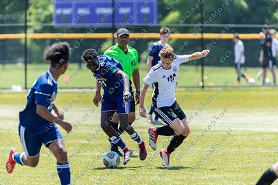 Soccer_U-17_at_Phoenixville_05-26-2019-4