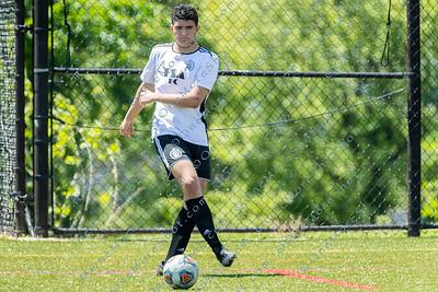 Soccer_U-17_at_Phoenixville_05-26-2019-13