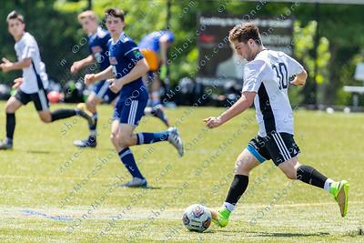 Soccer_U-17_at_Phoenixville_05-26-2019-49