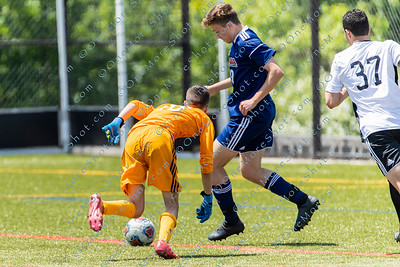 Soccer_U-17_at_Phoenixville_05-26-2019-46