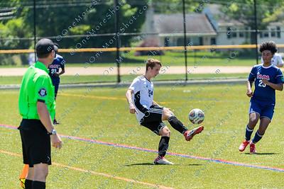 Soccer_U-17_at_Phoenixville_05-26-2019-2