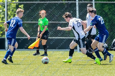 Soccer_U-17_at_Phoenixville_05-26-2019-24