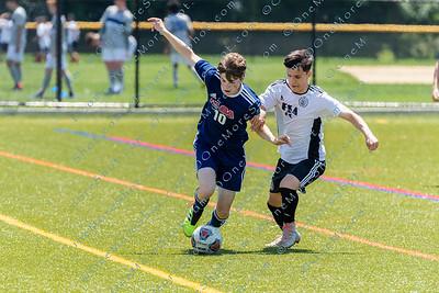 Soccer_U-17_at_Phoenixville_05-26-2019-29