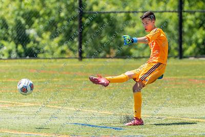 Soccer_U-17_at_Phoenixville_05-26-2019-27