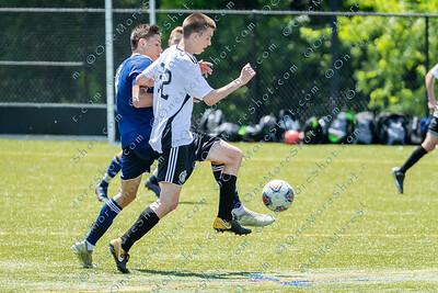 Soccer_U-17_at_Phoenixville_05-26-2019-33
