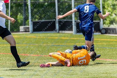 Soccer_U-17_at_Phoenixville_05-26-2019-44