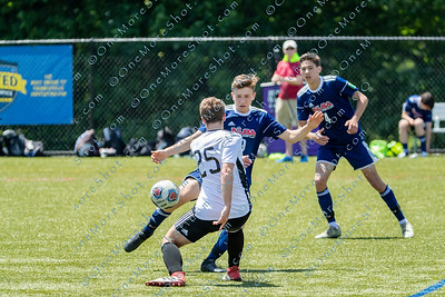 Soccer_U-17_at_Phoenixville_05-26-2019-35