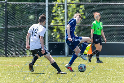 Soccer_U-17_at_Phoenixville_05-26-2019-5