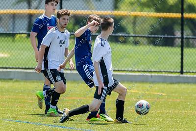 Soccer_U-17_at_Phoenixville_05-26-2019-40