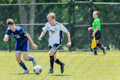 Soccer_U-17_at_Phoenixville_05-26-2019-38