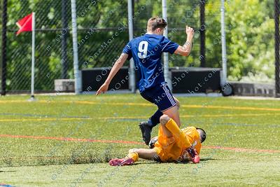 Soccer_U-17_at_Phoenixville_05-26-2019-43