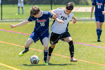 Soccer_U-17_at_Phoenixville_05-26-2019-31