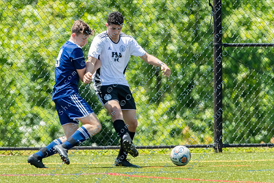 Soccer_U-17_at_Phoenixville_05-26-2019-20