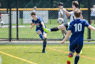 Soccer_U-17_at_Phoenixville_05-26-2019-32