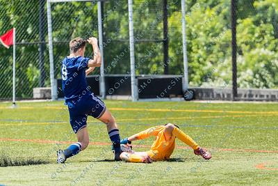 Soccer_U-17_at_Phoenixville_05-26-2019-41