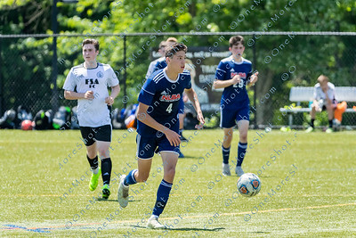 Soccer_U-17_at_Phoenixville_05-26-2019-16
