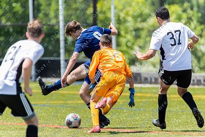 Soccer_U-17_at_Phoenixville_05-26-2019-47