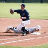 Lehigh_vs_PENN_Baseball-506