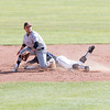 Lehigh_vs_PENN_Baseball-514