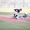 Lehigh_vs_PENN_Baseball-522