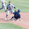 Lehigh_vs_PENN_Baseball-518