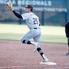 Lehigh_vs_PENN_Baseball-521