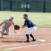 Lehigh_vs_PENN_Baseball-510