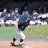Lehigh_vs_PENN_Baseball-517