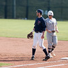 Lehigh_vs_PENN_Baseball-507
