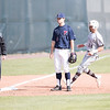 Lehigh_vs_PENN_Baseball-516