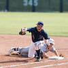 Lehigh_vs_PENN_Baseball-508