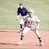 Lehigh_vs_PENN_Baseball-520