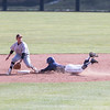 Lehigh_vs_PENN_Baseball-513