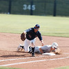Lehigh_vs_PENN_Baseball-509