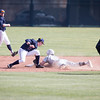 Lehigh_vs_PENN_Baseball-512